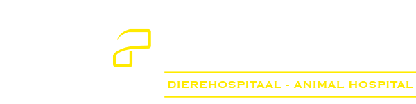 Moreletapark Animal Hospital